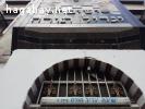 לבית המדרש יגדיל תורה בחיפה דרושה תרומה לשיפוץ חזית בניין